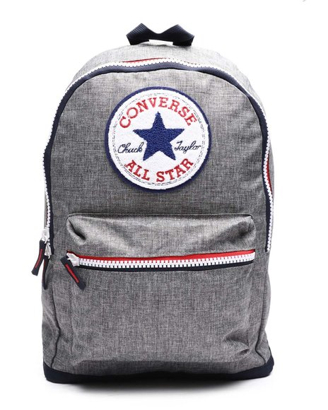 Converse - Chenille CTP Backpack (Unisex)
