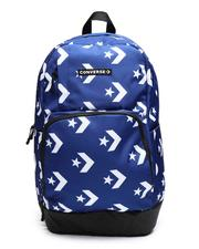 Converse - Mills Pack Backpack (Unisex)-2678821