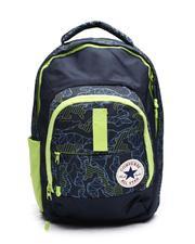 Converse - Ergo Backpack (Unisex)-2679196