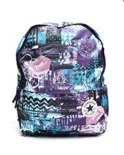 Converse - Essential Daypack Backpack (Unisex)-2679197