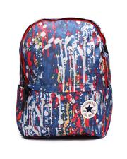 Converse - Essential Daypack Backpack (Unisex)-2679198