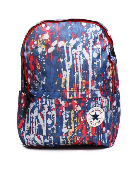 Converse - Essential Daypack Backpack (Unisex)