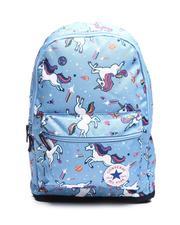 Converse - Unicorn Backpack (Unisex)-2679199