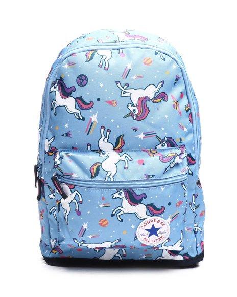 Converse - Unicorn Backpack (Unisex)