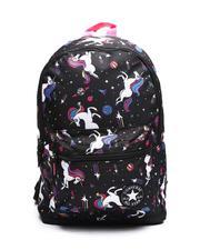 Converse - Unicorn Backpack (Unisex)-2679200