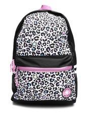 Converse - Fast Break Printed Daypack Backpack (Unisex)-2679201