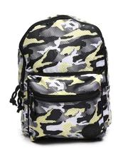 Converse - Packable Backpack (Unisex)-2679005