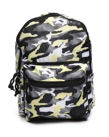 Converse - Packable Backpack (Unisex)