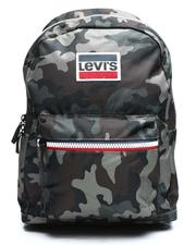 Levi's - Levi's All Over Print Backpack (Unisex)-2679170