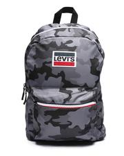 Levi's - Levi's All Over Print Backpack (Unisex)-2679169