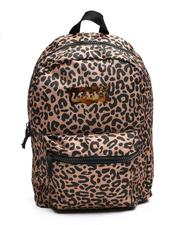 Levi's - Levis All Over Print Backpack (Unisex)-2679176