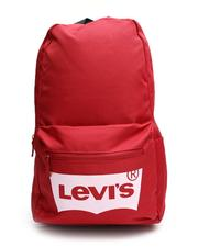 Levi's - Core Batwing Backpack (Unisex)-2679177