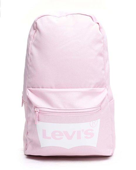 Levi's - Core Batwing Backpack (Unisex)