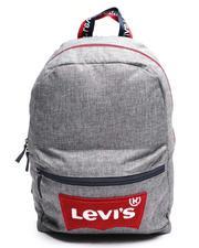 Levi's - Multi-Zip Batwing Backpack (Unisex)-2679182