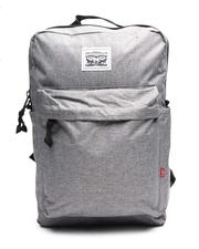 Levi's - L Pack Backpack (Unisex)-2679185