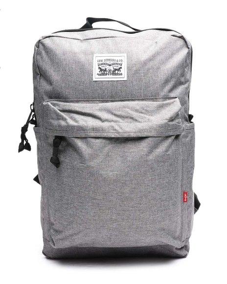 Levi's - L Pack Backpack (Unisex)