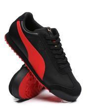 Puma - Roma AS Sneakers-2680658