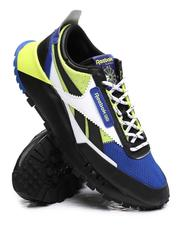 Spring-Summer - Classic Legacy Sneakers-2680797