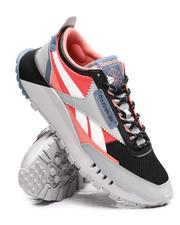 Spring-Summer - Classic Legacy Sneakers-2680854
