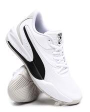 Puma - Triple Sneakers-2680889