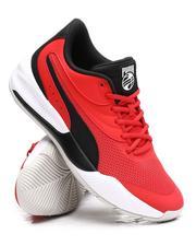 Puma - Triple Sneakers-2680928
