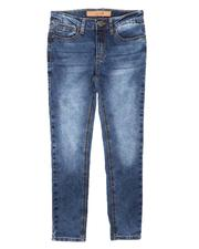 Joe's Jeans - Legend Stretch Jeans (8-20)-2680300