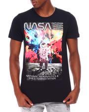 Akademiks - Burst over the Moon Tee-2681352