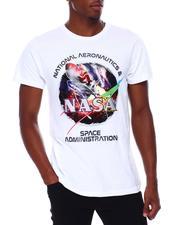 Akademiks - Red Rocket Tee-2681363