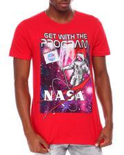 Akademiks - Astro w Flag-2681443