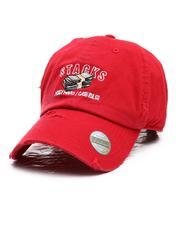 Dad Hats - Stacks Money Moves Dad Cap-2681864