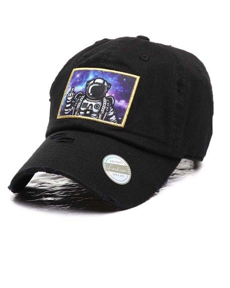 Buyers Picks - Astronaut Dad Cap