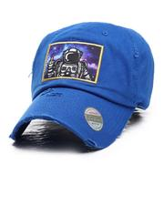Dad Hats - Astronaut Dad Cap-2681869