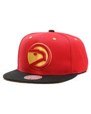 NBA, MLB, NFL Gear - Atlanta Hawks Reload Snapback HWC-2680457