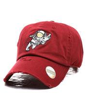 Dad Hats - Astronaut Dad Cap-2681870