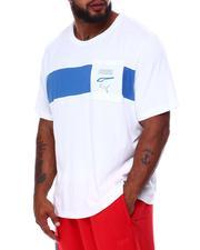 Puma - Rebel Advanced T-Shirt (B&T)-2682298