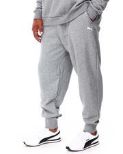 Sweatpants - BMW Essential Sweatpants (B&T)-2682381