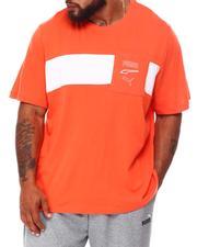 Puma - Rebel Advanced T-Shirt (B&T)-2682496