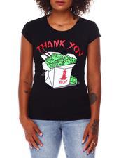 Tees - Printed T-Shirt-2682112