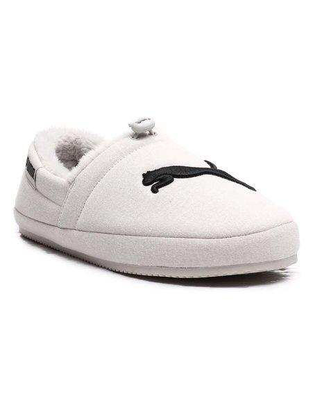 Puma - Tuff Moccasin Cat Shoes