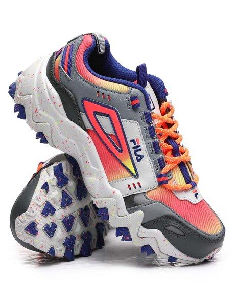 Fila - Oakmont TR Sneakers