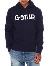 G-STAR - G-Star Hoodie-2681457
