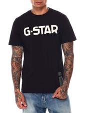 Going-Out-Outfits - G-Star Tee-2681471