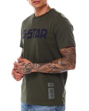 Going-Out-Outfits - G-Star Tee-2681481