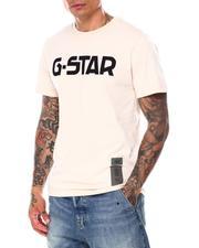 G-STAR - G-Star Tee-2681486