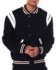 Stylist Picks - Varsity Jacket-2683106