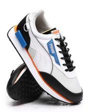 Puma - Future Rider Astronauts Jr. Sneakers (4-7)-2683242