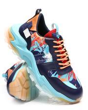 Footwear - Abstract G7 Ridgerunner Sneakers-2683356