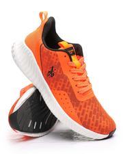 Footwear - U.S. Polo Assn. Workout Sneakers-2683302