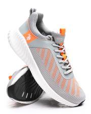 Footwear - U.S. Polo Assn. Step Sneakers-2683320