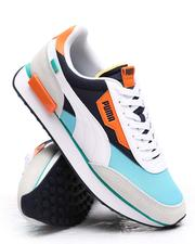 Puma - Future Rider Play On Sneakers-2683413